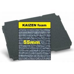 Foams_TL_M3_KZ55mm.jpg