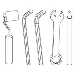 Van_tool kit.jpg