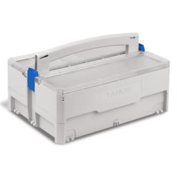 StorageBox_LG_SB.jpg