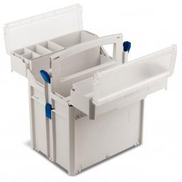 StorageBox_LG_SB04.jpg