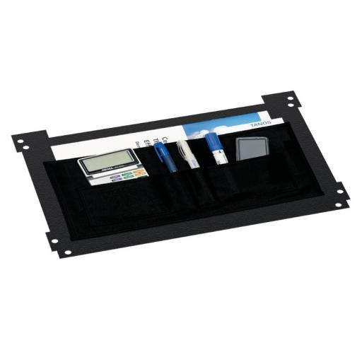 Office lid insert (fits Systainer³ M and T-Loc)