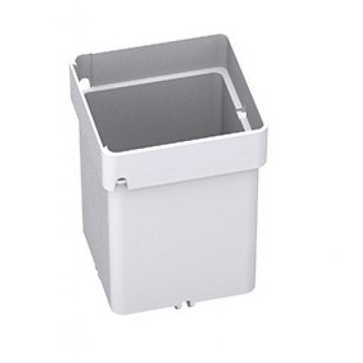 Organiser Insert box (50x50mm)