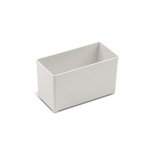Box insert medium (H71 x W120 x D60mm)