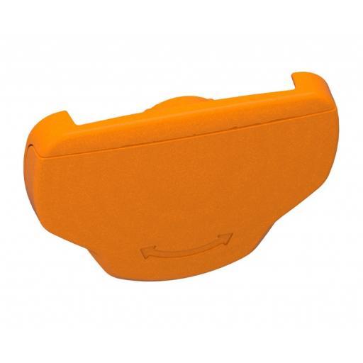 Catch_S3_Orange.jpg