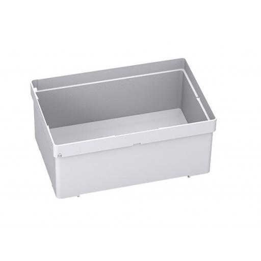 Organiser Insert box (100x150mm)