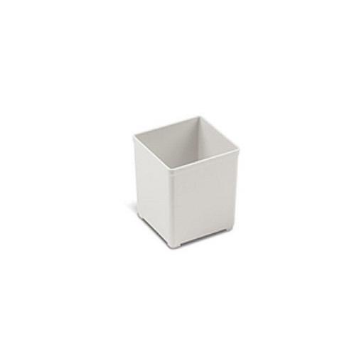 Box insert small (H71 x W60 x D60mm)