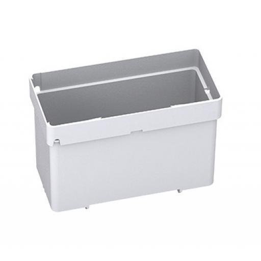 Organiser Insert box (100x50mm)