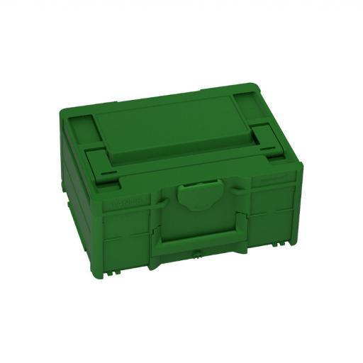 M187_EmeraldG-EmeraldG.png