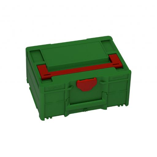 M187_EmeraldG-R_CH.png