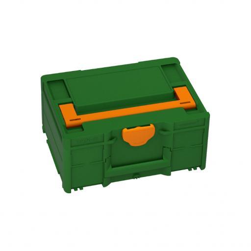 M187_EmeraldG-O_CH.png