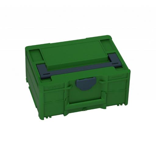 M187_EmeraldG-A_CH.png