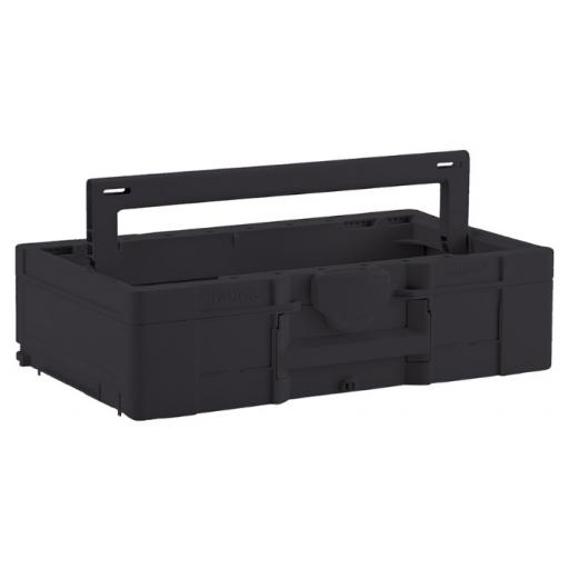 Systainer³ Caddy Box M 137 (Anthracite)