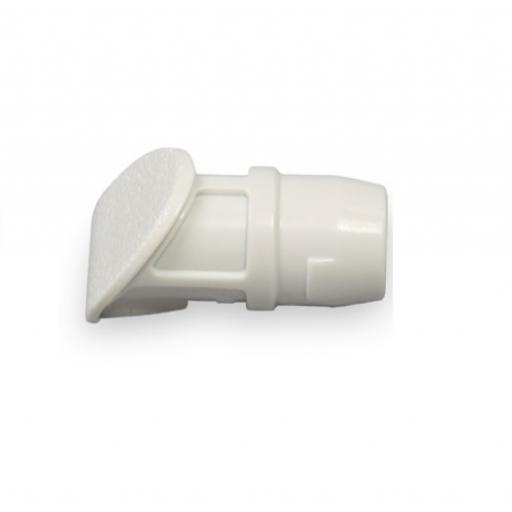 systainer T-Loc Lid Pins