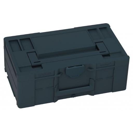 systainer³ L 187 (Anthracite)