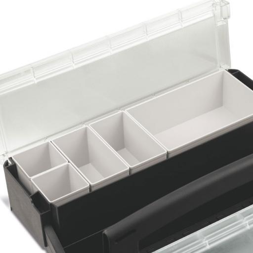 StorageBox_anthC.jpg