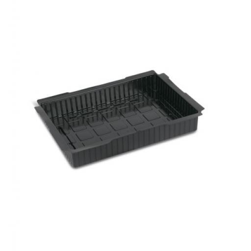 Box_tray_TL.jpg